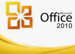 Aktivierungsproblem bei Office 2010