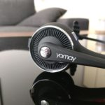 Review: YAMAY® Bluetooth-Headset