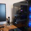 Mein neuer PC für Videobearbeitung und Gaming