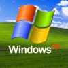 Windows XP Produkt Key unzulässig