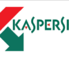 Kaspersky Endpoint Security 10 & Wave software driver