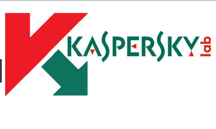 Kaspersky Endpoint Security 10 & Wave software driver