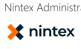 Nintex not deployed